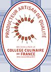 College cullinaire de france