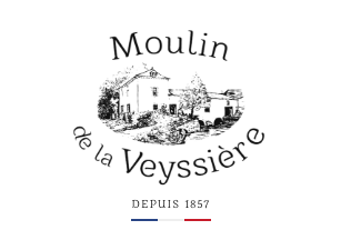 Moulin de la Veyssière -