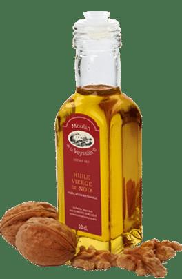 huile-de-noix-montage