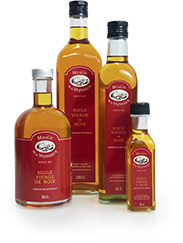 produits-huile-noix