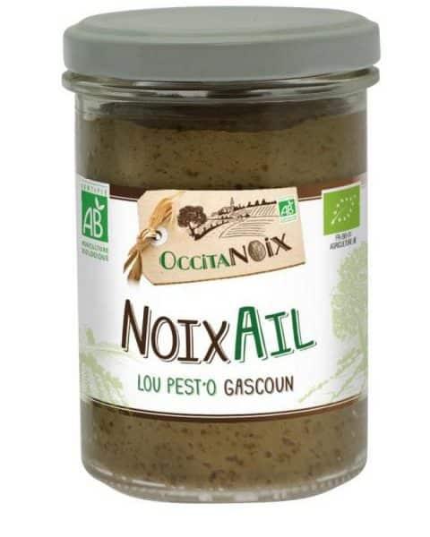noixail_-_occitanoix